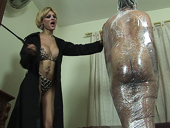 Free Shemale Sex Video Clips Spyder Tranny Jacket Mens
